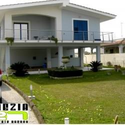 Villa Buendìa